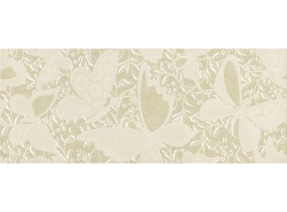 Halcon Ceramicas Mystic beige Decor-5 Beige
