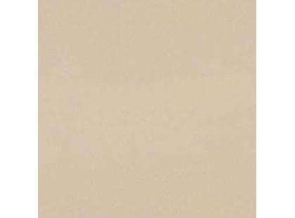 Halcon Ceramicas Mystic beige NOA GRECO   Moka