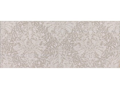 Halcon Ceramicas Mystic lila Decor-1 Lila
