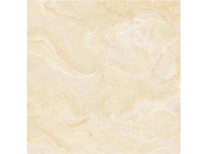 Halcon Ceramicas Onix Crema
