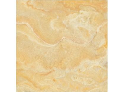Halcon Ceramicas Onix Ocre