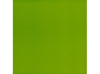 Halcon Ceramicas Organza Prisma Pistacho 31,6x31,6