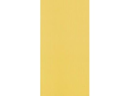 Halcon Ceramicas Pasion Organza Amarillo