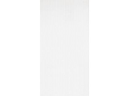 Halcon Ceramicas Pasion Organza Blanco