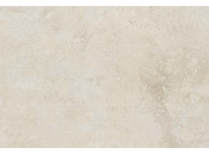 Halcon Ceramicas Portofino (H) Blanco