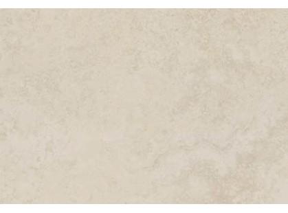 Halcon Ceramicas Portofino (H) Marfil