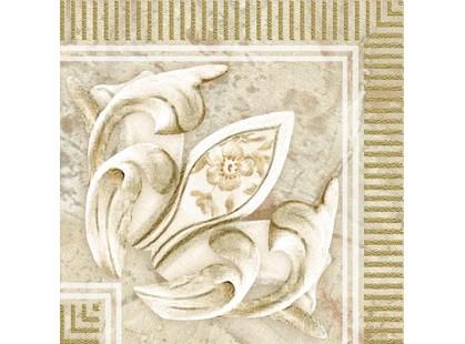 Halcon Ceramicas Prestige Esq Crema 1