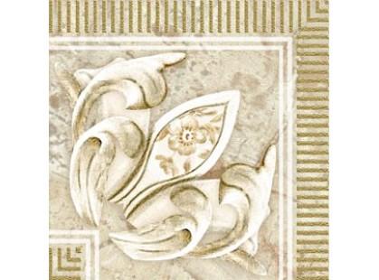Halcon Ceramicas Prestige Esquina Crema