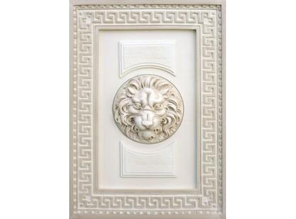Halcon Ceramicas Rey (Leo) Decor Leo