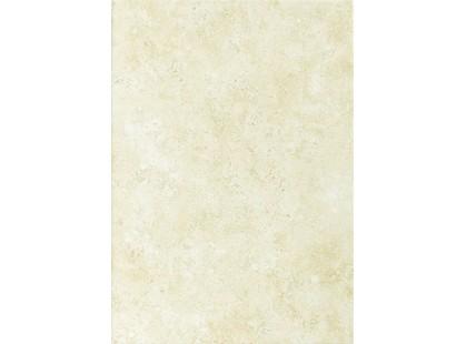 Halcon Ceramicas Rey (Leo) Nerea Crema 1