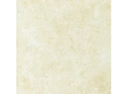 Halcon Ceramicas Rey (Leo) Pavimento Nerea Crema
