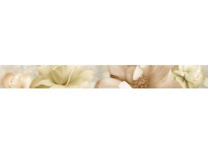 Halcon Ceramicas Romance-Anais Listelo Anais