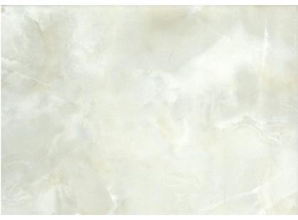 Halcon Ceramicas Romance-Anais Romance Perla 1