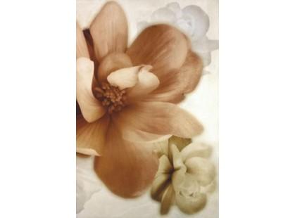 Halcon Ceramicas Romance-Anais Romance Anais Crema