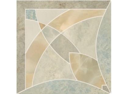 Halcon Ceramicas Rosa Romance-2 Esq