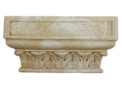 Halcon Ceramicas Siracusa Orsay Capitel Fuerte