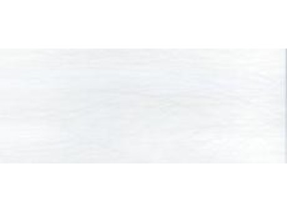 Halcon Ceramicas Specchio Blanco