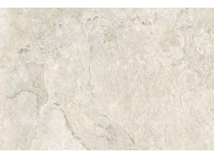 Halcon Ceramicas Stone Natural