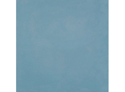Halcon Ceramicas Style Prisma Azul 31,6x31,6