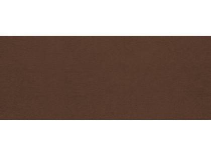 Halcon Ceramicas Style Cacao