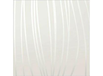Halcon Ceramicas Teteras Blancos Lines Blanco