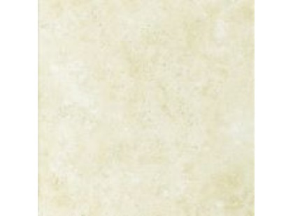 Halcon Ceramicas Travertino Nerea Pavimento Crema 31,6x31,6
