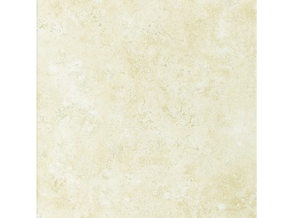 Halcon Ceramicas Travertino Nerea Pavimento Crema 33,8x33,8