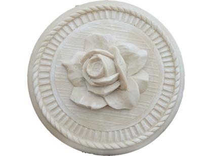 Halcon Ceramicas Umbria Rosa Ovalo