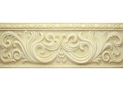 Halcon Ceramicas Victoria Cenefa-1