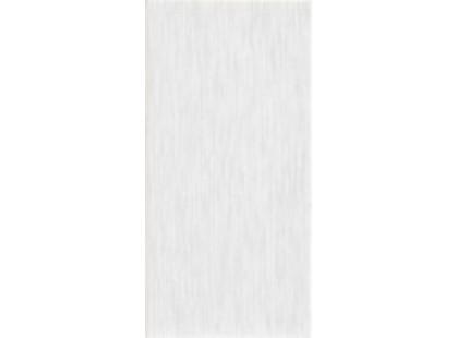 Herberia Herberia Fashion White