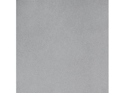 Herberia Herberia Pixel Grey
