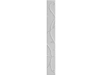 Herberia Herberia Ramage Grey List