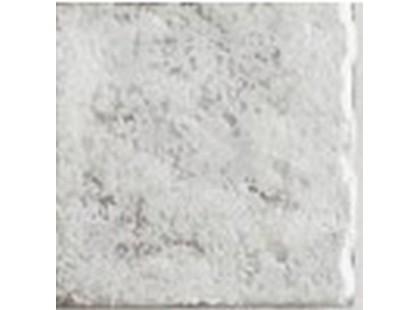 Herberia Mistral Bianco Anticato (1,17m2)