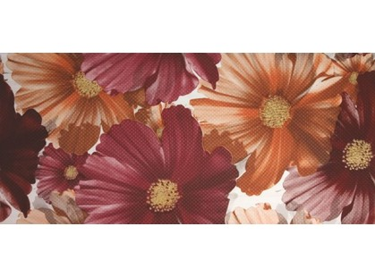 Hispania Lubin/ Glitter Flores