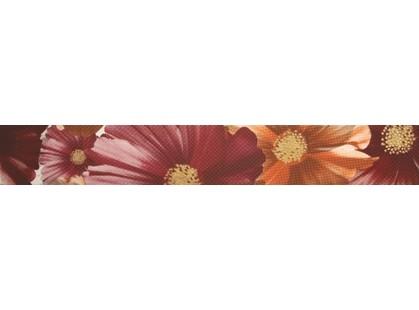 Hispania Lubin/ Glitter Flores 1