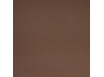 Hispania Lubin/ Glitter Glitter Marron
