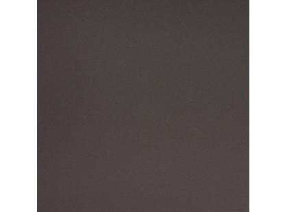Hispania Lubin/ Glitter Glitter Negro