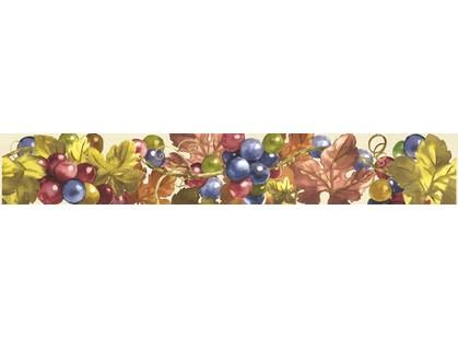 Hispania Lubin/ Glitter Grapes