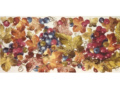 Hispania Lubin/ Glitter Grapes Beige