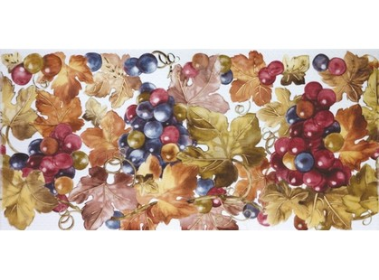 Hispania Lubin/ Glitter Grapes White