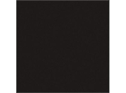 Ibero Black & White Moon Negro