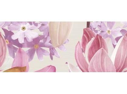 Ibero Charme Dec. Amour Violet A Декор 20х50