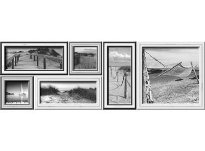 Ibero Concept Landscape B Inserto