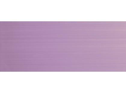 Ibero Fusion Rose Purple