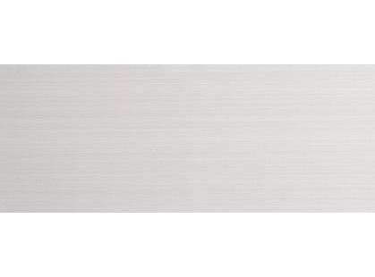 Ibero Fusion white grey Fusion Grey