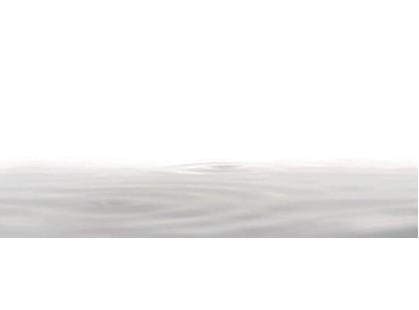 Ibero Fusion white grey Koan A Inserto