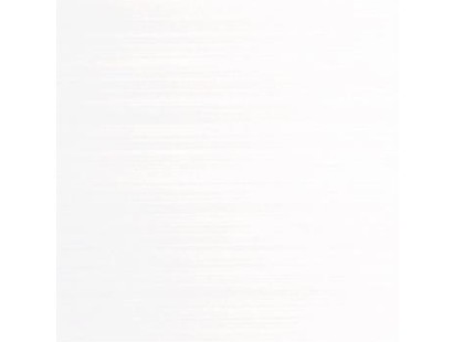 Ibero Fusion white grey Moon Blanco