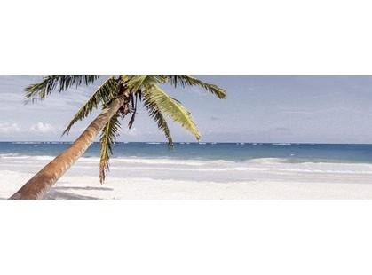 Ibero Groove Décor Beach A
