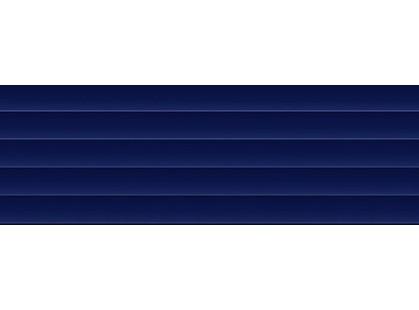 Ibero Groove Royal Blue