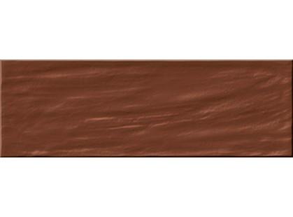 Ibero Perlage Cacao